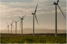 Vicini Invests in the Largest Wind Farm in the Caribbean
