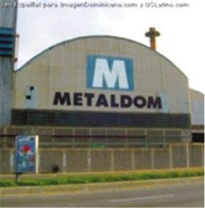 Metaldom Will Go To Trinidad & Tobago